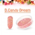 Candy dream 09