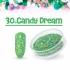 Candy dream 30