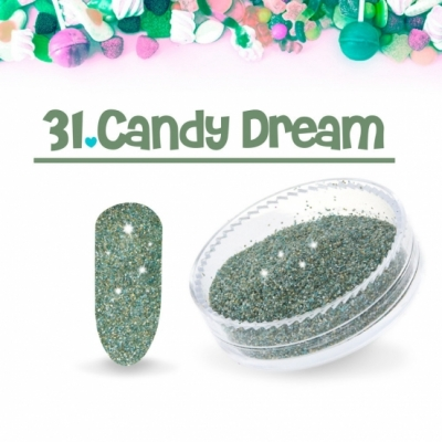 Candy dream 31