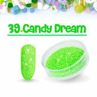 Candy dream 39