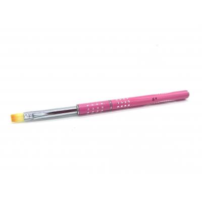 Pink panter Nr. 8