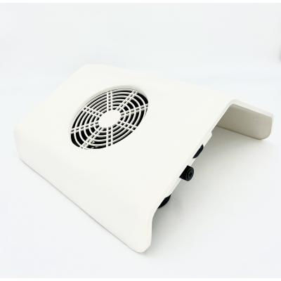 1 ventilator 15 watt