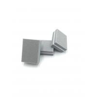 Polijstblok mini grijs 100|180