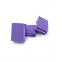 Polijstblok mini lila 100|180