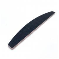 Vijl Boomerang PRO zwart 80|100