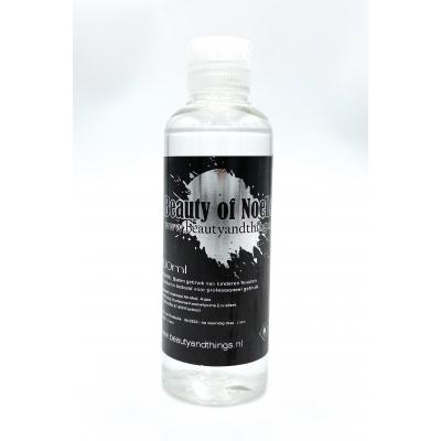 Poly liquid