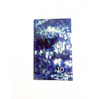 Blue ocean 10