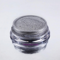Chroompoeder Holo Exclusive zilver Moon Dust 202