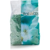 ItalWax Film Wax Azuleen 500g