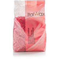 ItalWax Film Wax Rose