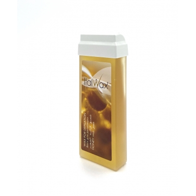 ItalWax Harspatroon Honing 100 ml